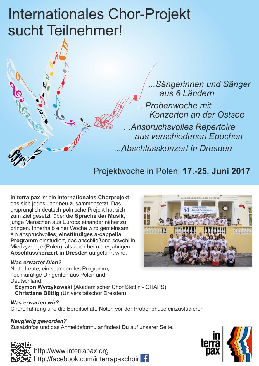 ITP Flyer 2017